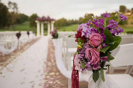 wedding florist denver wedding flowers their meanings. Black Bedroom Furniture Sets. Home Design Ideas