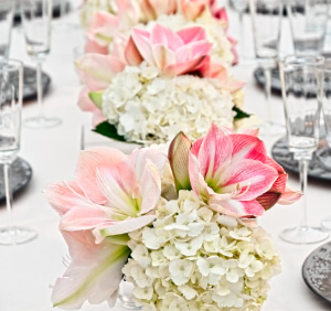 Wedding reception decor checklist denver wedding reception venues wedding reception decor junglespirit Images