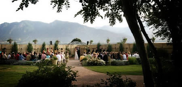 Wedding Ceremony Venues Denver Denver Wedding Chapels DenverWeddingCenter