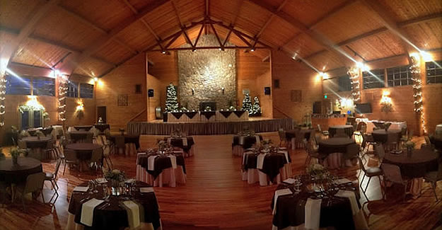 pinecrest2 wedding venue colorado springs