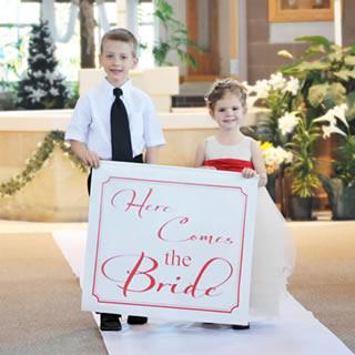 Wedding Ceremony Venues Denver : Denver Wedding Chapels